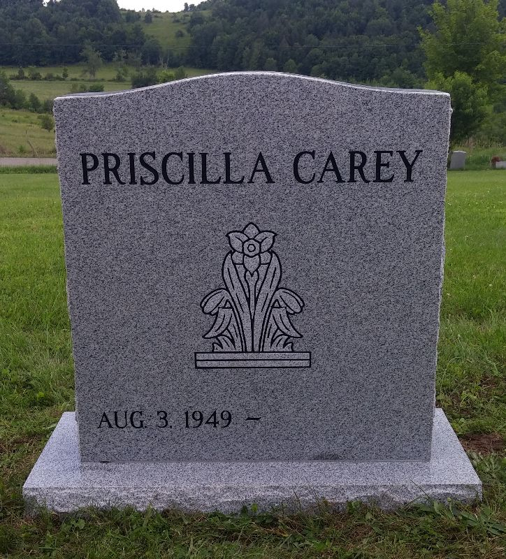 monument black singles Welcome to pinna monuments and our story pinna monuments was founded after the tragic loss of our daughter, jessica noell pinna in 2006 we purchased a monument from a web based company to accommodate our family with the main focus being a tribute to jessica.